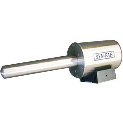 SF12SP-X红外热分析系统